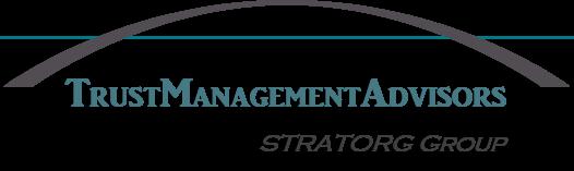 Le blog de Trust Management Advisors