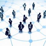 La transformation numérique en Entreprise Étendue : oui, mais par la Confiance